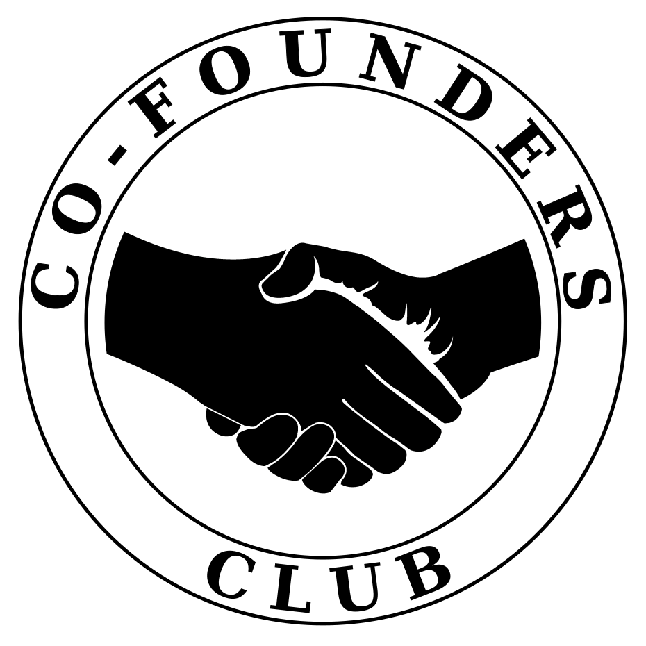 Co founders club collaborative learning meets co founders matching all about us biocorpaavc
